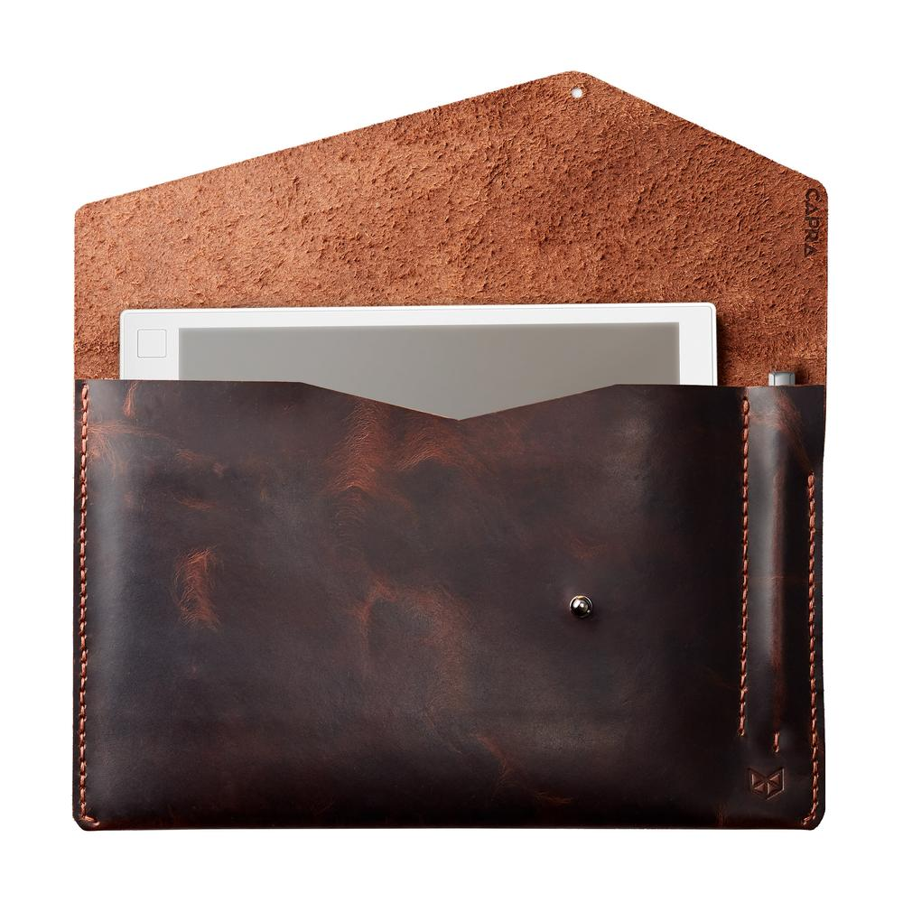 cover-cognac-drafstman-5-remarkable-case-by-capra-leather_31_1000x.jpg